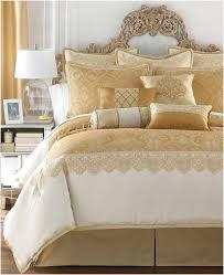 macy bedding sets comforters ideas marvelous macy s comforter set sale fabulous