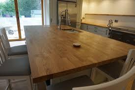 block wooden worktops u2013 solid wood worktops sussex timberdeal