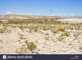Texas scenery images West texas desert scenery stock photo royalty free image jpg