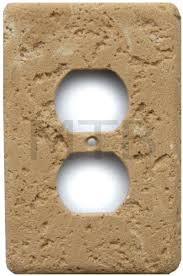 travertine light switch plates travertine switch plates dawnwatson me