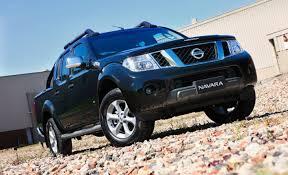 nissan pathfinder airbag recall d40 navara joins takata airbag recall in australia