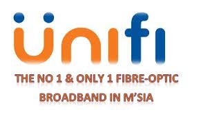 Dsl Light Blinking No Internet The Fool Who Follow Unifi No Internet Access Or Wan Light Turns