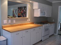 taylor custom furniture kitchen facelift