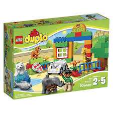 amazon com building sets toys u0026 games figures loose bricks