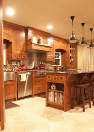 mission kitchen island best 25 craftsman kitchen island lighting ideas on