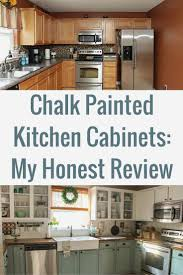 Clean Cabinet Doors Coffee Table Grease Cleaner For Kitchen Cabinets Vinegar Baking