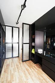 Master Bedroom Ideas Hdb 42 Best House Images On Pinterest Bathroom Ideas Singapore And
