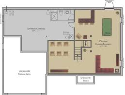 home plans with basements house plans with basements lovely small basement plans nurani