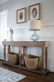 Entryway Inspiration Lake House Inspiration And Sources Lake House Pinterest