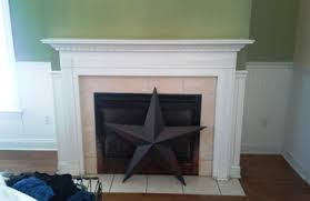 A Plus Fireplaces by A Plus Painting And Power Washing Naugatuck Ct 06770 Yp Com