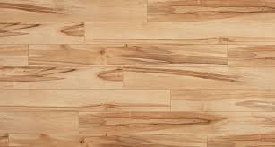 Laminate Flooring Ac Rating Monterey Spalted Maple Pergo Max Laminate Flooring Pergo Flooring