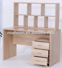 Quality Computer Desk Modern Computer Desk High Quality Computer Table Buy Wooden