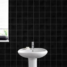 graham u0026 brown black twilight removable wallpaper 33 058 the