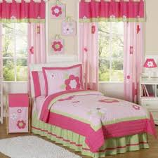 Pink Toddler Bedding 4 Piece Pink Toddler Bedding Set From Buy Buy Baby