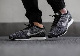 Nike Oreo how to tell if your nike flyknit racers are real or complex