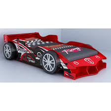race car toddler bed kids car beds on clearance race car toddler
