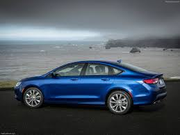 chrysler car 200 pictures of the chrysler 200 new car release date and review by