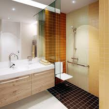 brown tile bathroom tile all architecture and design manufacturers videos
