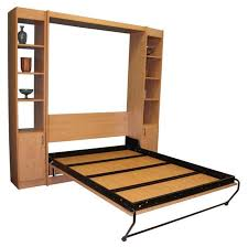 Bed Steel Frame Murphy Bed Superior Panel Bed Steel Wall Bed Frame Free Ship Lower