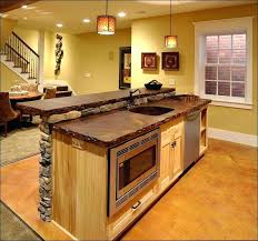 kitchen island electrical outlet kitchen island electrical outlet trendy popup electrical