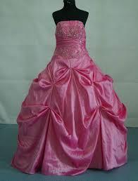 138 best victorian pink dresses images on pinterest victorian