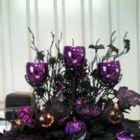 Halloween Wedding Centerpieces Pictures by Halloween Wedding Centerpieces Bootsforcheaper Com