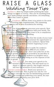 wedding quotes of honor of honor wedding toasts and speeches wedding toasts