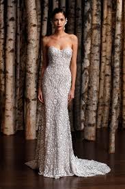 50 spring 2015 designer wedding dresses couture wedding dress