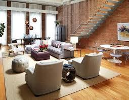 model homes interior design living room fabulous best interiors for living room model home