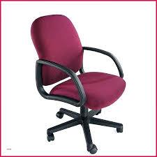 roulettes chaise de bureau fauteuil bureau fauteuil de bureau original luxury chaise