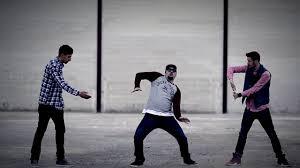 dance tutorial whip nae nae silentó watch me whip nae nae dubstep dance video dailymotion