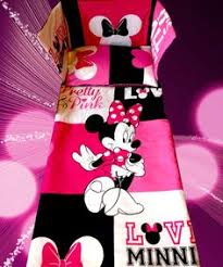 Crib Bedding Set Minnie Mouse by Add A Spot Of Color With This Pretty Polkadot Set Featuring Minnie