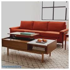 west elm wood coffee table living room awe inspiring west elm mango wood coffee table west