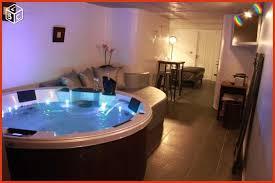 chambre d hote spa belgique chambre d hote spa belgique unique chambre avec privatif