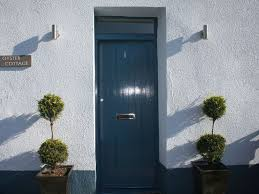 Shaldon Holiday Cottages by E5577 Delightful Cottage On Shaldon Green 50m To Beach