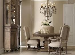 circular dining room circular dining room tables createfullcircle com