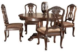 Round Chair Name Series Name North Shore Item Name Round Drm Pedestal Table Top