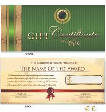 graduation certificate template free vector download 13 113 free