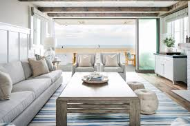 Coastal Home Interiors Inspirations On The Horizon Soft Ocean Blue Coastal Interiors