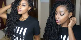 hair goddess crochet hair goddess locs creatys for