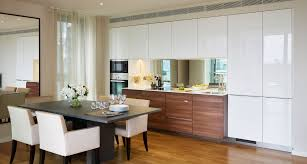 sd interiors quality range of kitchens bedrooms and accessories