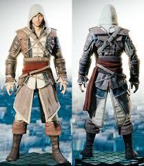 edward kenway costume image acu edward png assassin s creed wiki fandom