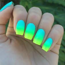 19 summer nail tip designs nail uv l also pink and gold acrylic