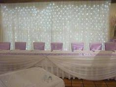 wedding backdrop hire birmingham starcloth and draping hire birmingham coventry wedding backdrop