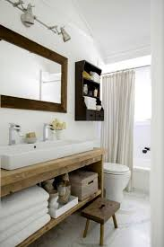 285 best bathroom images on pinterest room bathroom ideas and