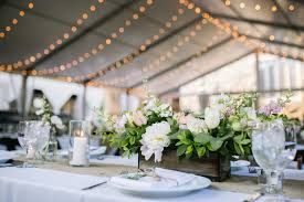 wedding venues 12 unique venues for a philadelphia wedding philly in