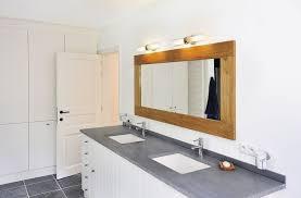 bathroom tube modern bathroom lighting fixtures in chrome finish
