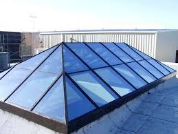 attic fans good or bad attic vent fan attic exhaust fan flat roof vents attic fan home