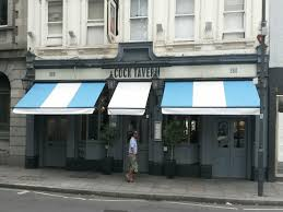 Commercial Awnings Prices Datchet