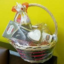 new year gift baskets usa the best new year gift is this got selected as a poet now in the